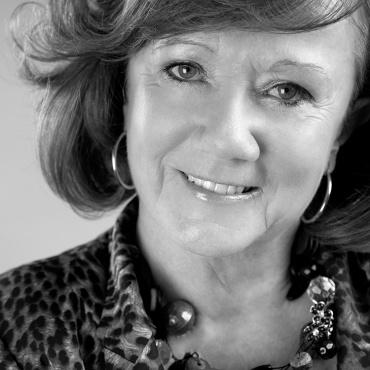 Carole MacFarlane
