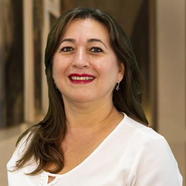 Diana Castano