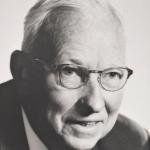 Frank G. Lawson