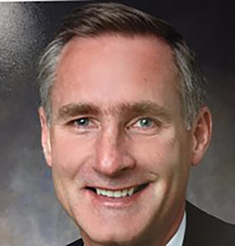 Jaime Hugessen