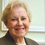 Lorraine M. Lawson